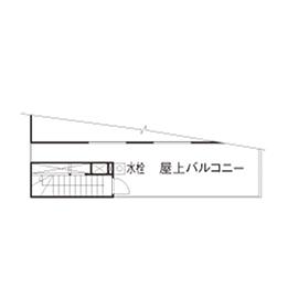 【1500~1999万円】「リビングでブランコ」「屋上で花火鑑賞」「家族のカウンター」住まいが遊びの空間に画像6