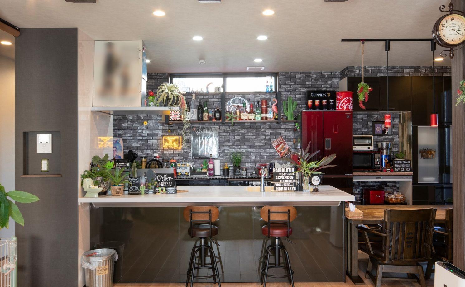 【2000万円台/139.53平米/間取り図あり】遊び心あるワクワク空間を実現 価格やサービスにも満足な快適な家画像3