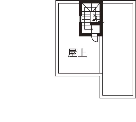 【3000万円台/180.50平米/間取り図あり】家族や仲間が安心して集える場に つながりを大切にした開放的な家画像6