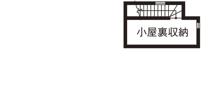 【2000万円台/119.24平米/間取り図あり】高い住宅性能と価格が決め手に 「最高の住み心地」を満喫中画像6