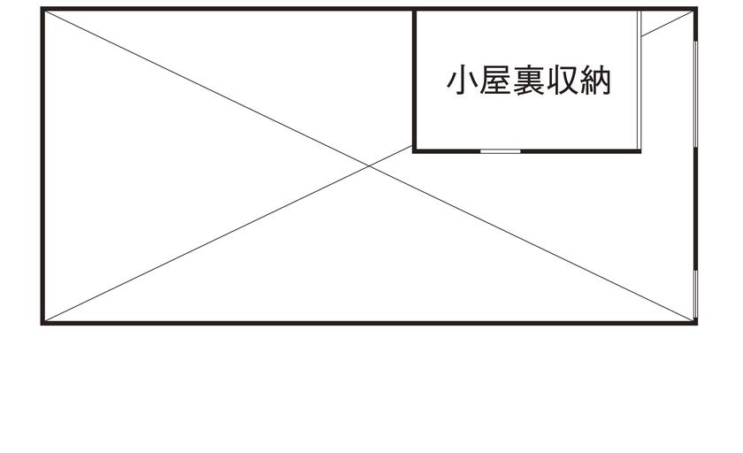 【1870万円/間取リ図有】プロの設計士とゼネコン現場監督が建てた家画像6