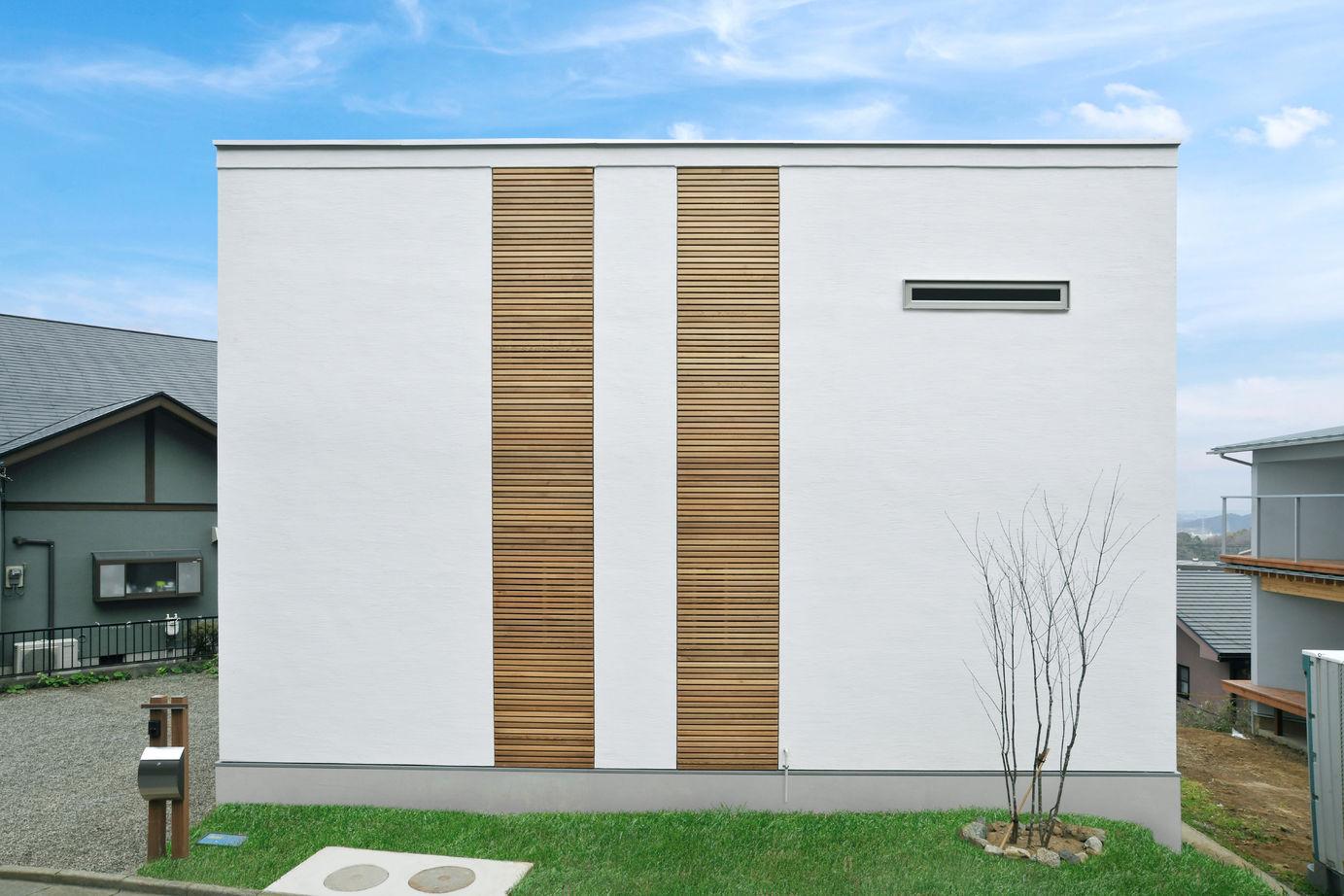 建築業界の方が建てた家【間取り有】画像1