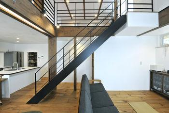 建築業界の方が建てた家【間取り有】画像3