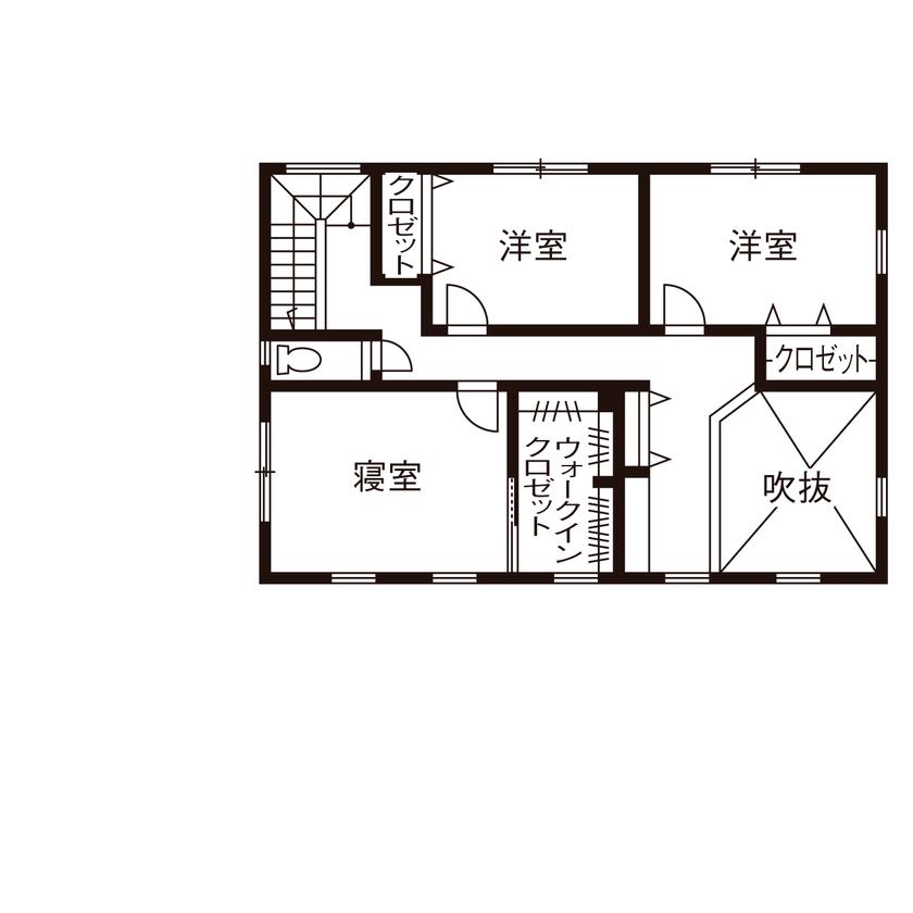【滋賀県近江八幡市×2000万~2500万円】毎日の暮らしが楽しくなる、ビルトインガレージのある家。画像5