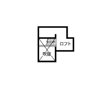 【平屋実例】光が降り注ぐ広々とした平屋建て画像5