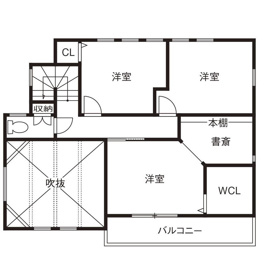 【京都/30坪/~2000万円】スーモカウンターで紹介され、耐震性や天然木、紹介された土地が気に入りほぼ即決画像5