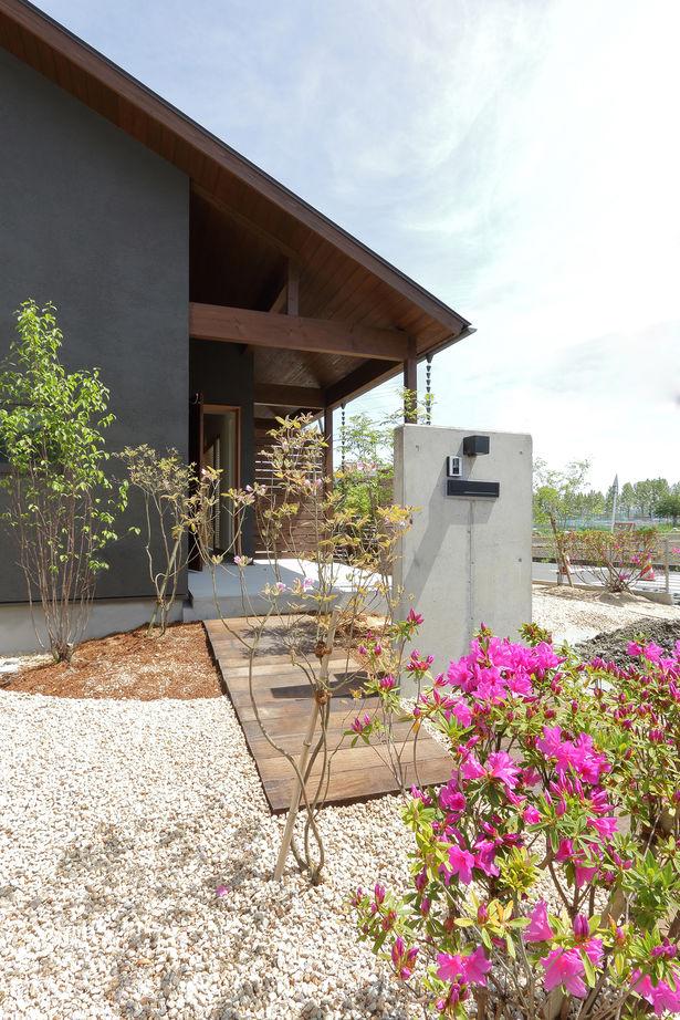 【1500~2000万円】シンプルな間取りで叶えたコンパクトな暮らし。趣味を楽しむ大人の平屋建て住宅画像3