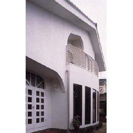 ミサワリフォームの外壁外装・屋根のリフォーム実例