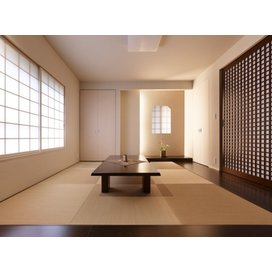 ミサワリフォームの和室のリフォーム実例