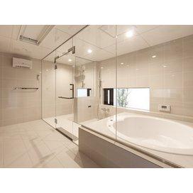ミサワリフォームの浴室・バス・ユニットバスのリフォーム実例