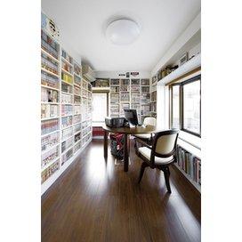 ミサワリフォームの洋室のリフォーム実例