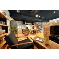 LOHAS studioのマンションリフォーム実例