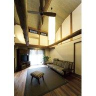 住友林業のリフォームの一戸建てリフォーム実例