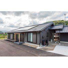 住友林業のリフォームの外壁外装・屋根のリフォーム実例