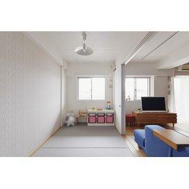 stylekoubou(スタイル工房)の和室のリフォーム実例