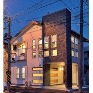 住友不動産の新築そっくりさんの一戸建てリフォーム実例