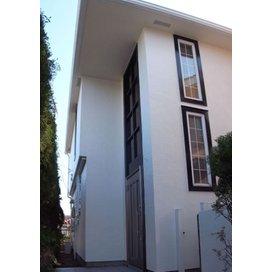 アクアラボの外壁外装・屋根のリフォーム実例