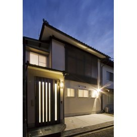 DOのリフォーム(ハウスドゥ)の外壁外装・屋根のリフォーム実例