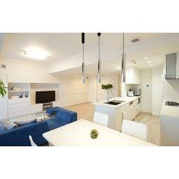 土屋ホームトピアのマンションリフォーム実例