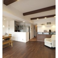ホームランドのマンションリフォーム実例