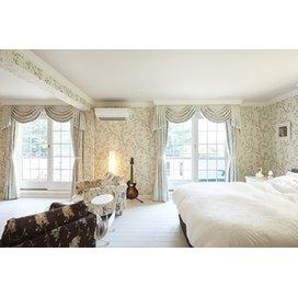 大和ハウスリフォームの寝室のリフォーム実例
