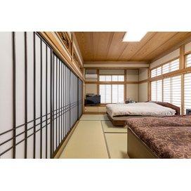 大和ハウスリフォームの和室のリフォーム実例