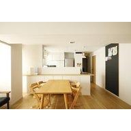 JS Reform(日本総合住生活)のマンションリフォーム実例