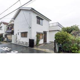 JS Reform(日本総合住生活)の外壁外装・屋根のリフォーム実例