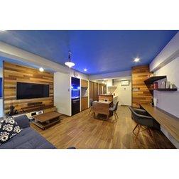 フレッシュハウスのマンションリフォーム実例