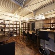一級建築士事務所 上野工務店の一戸建てリフォーム実例