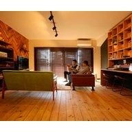 リノベーションスタジオKULABO(クラボ)のマンションリフォーム実例