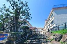 ローレルスクエア湘南平塚(ミラツカプロジェクト)の周辺環境の特徴画像