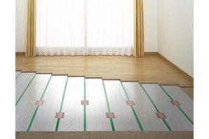 クレストレジデンス横浜 SKY VIEW SHIOMIDAIの室内の特徴画像
