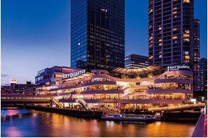 シティテラス横濱星川の周辺環境の特徴画像