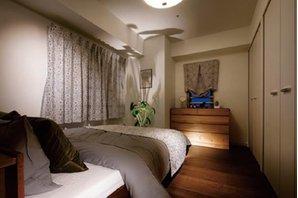 ダイアパレス笹口けやき通りNEXTの室内の特徴画像