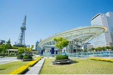 シティタワー丸の内の周辺環境の特徴画像