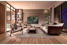アネシアフロル東浦の室内の特徴画像
