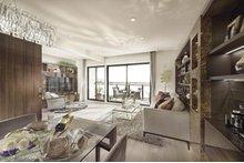 シティタワー葵の室内の特徴画像
