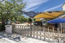エルグランデ安城駅南の周辺環境の特徴画像