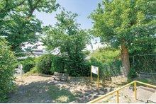 ガーデンパレス吹田千里丘の周辺環境の特徴画像