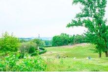 ジェイグラン北千里の周辺環境の特徴画像