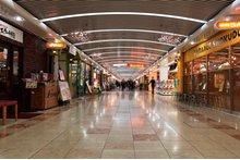 シエリア松山市駅の周辺環境の特徴画像