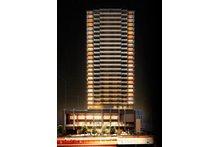 ライオンズタワー新大工町の建物の特徴画像