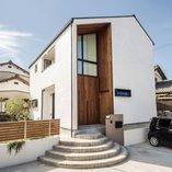 Home&nico(安井建設)