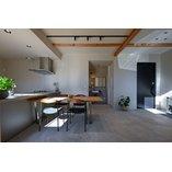 R+house/建房