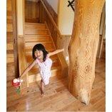 木造りの家 フォーユー