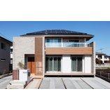 「完全フル装備の家」富士住建