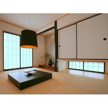 タマホーム木望の家5