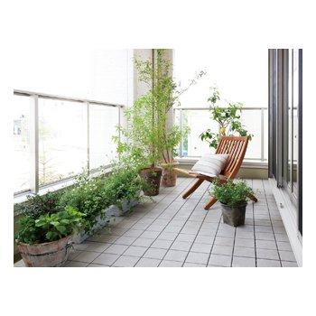 タマホーム木望の家9