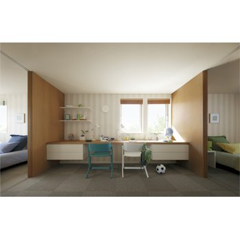 ミサワホーム子育て住宅 SMART STYLE B6